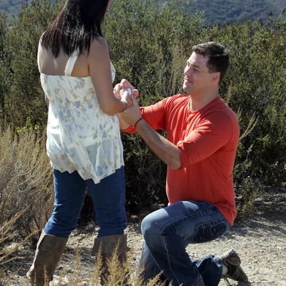 Jennie&Pat.-Engagement
