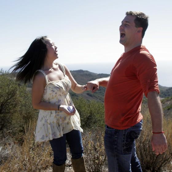 Jennie&Pat011 engagement (1)