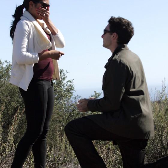 Trost-Engagement.005-engagement